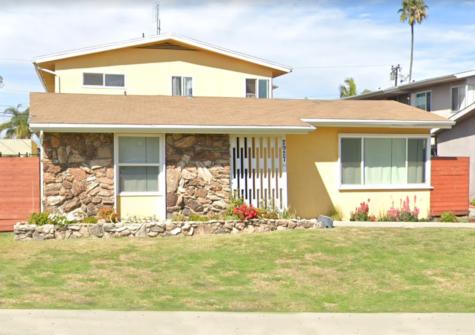 2927 W. 141ST Place, Gardena, CA 90249