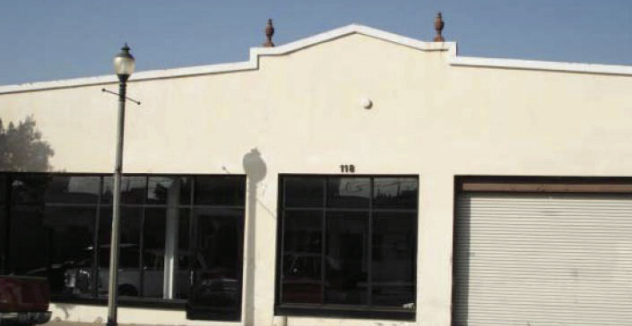 118 N Mill St, Santa Paula, CA 93060