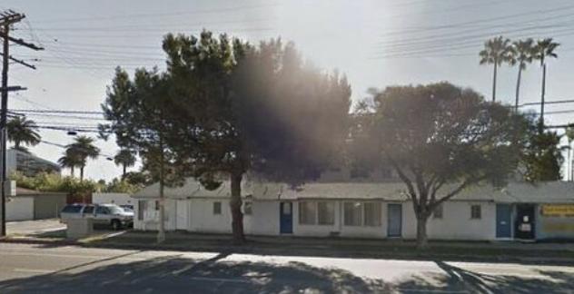11954 Washington Pl, Los Angeles, CA 90066