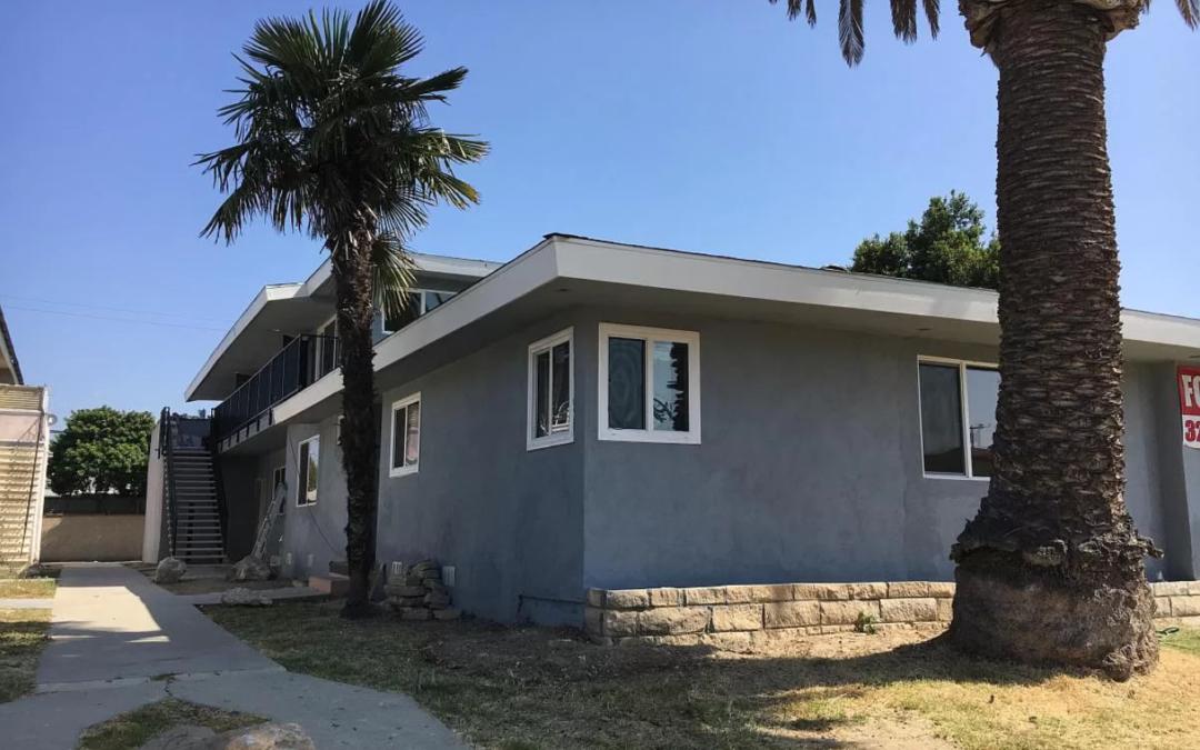 2901 W. 141ST Place, Gardena, CA 90249