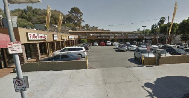 4850 Hollywood Blvd, Los Angeles, CA 90027