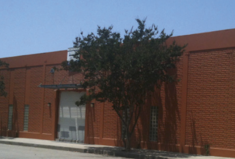 6701 Odessa Ave, Van Nuys, CA 91406