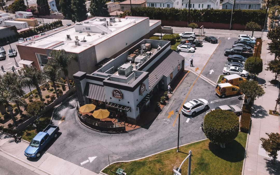 5529 Sepulveda Blvd., Culver City, CA 90230