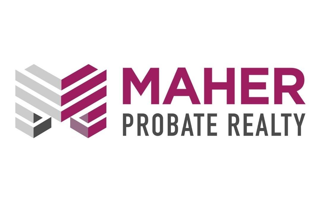 Attorney-led Real Estate Probate Company First of its Kind Launches in Los Angeles, California