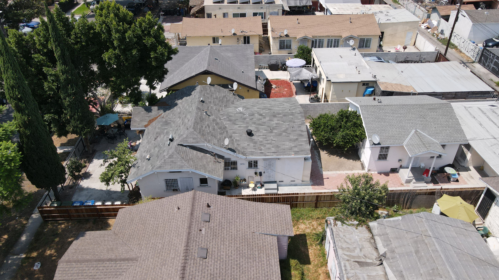 855 E. 77th Street, Los Angeles, CA 90001