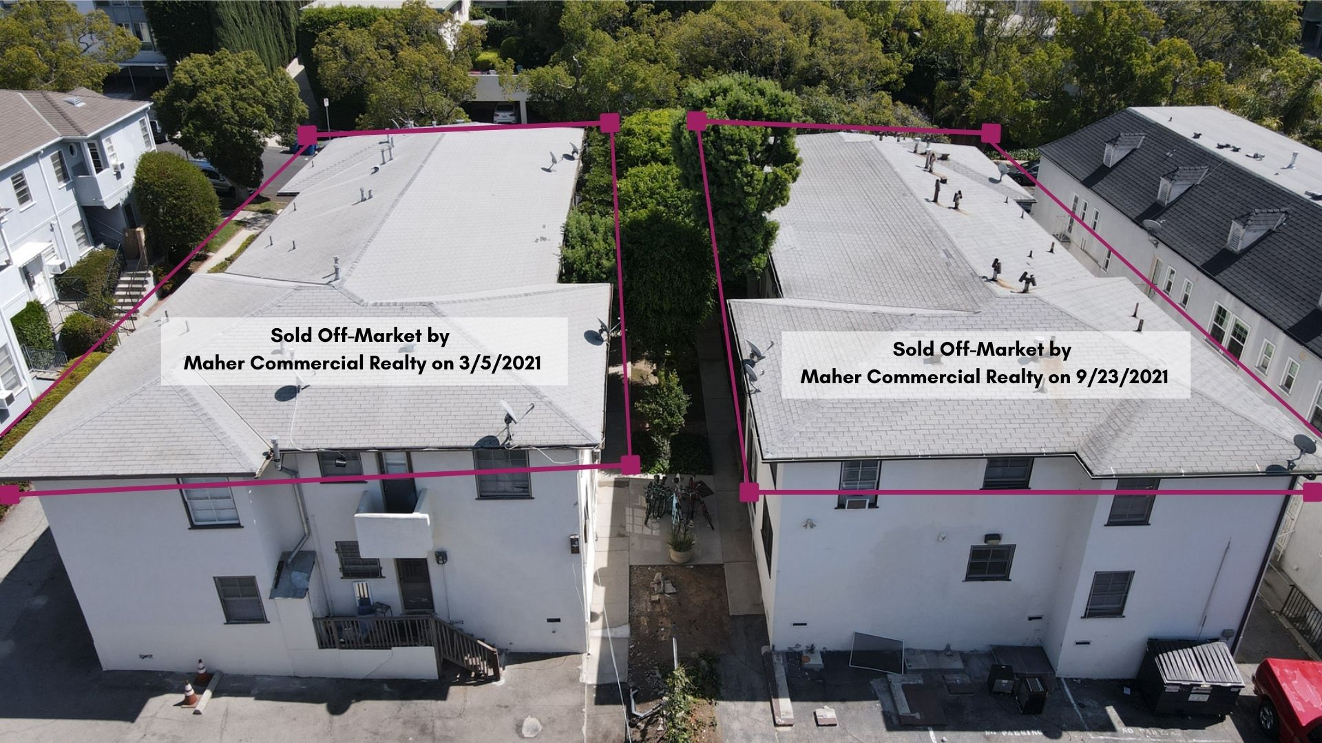467 Midvale Avenue, Los Angeles, CA 90024